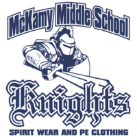 McKamy Middle School