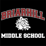 Briarhill Middle School