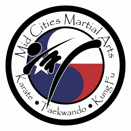 Mid Cities Martial Arts