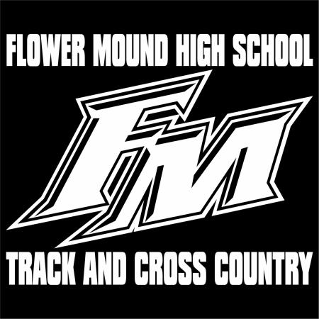 Flower Mound Track