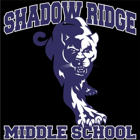 Shadow Ridge Middle School