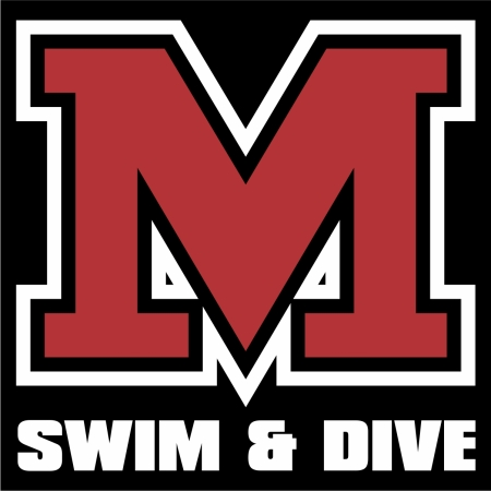 Marcus High School Swim and Dive
