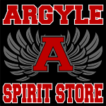 Argyle Spirit Store