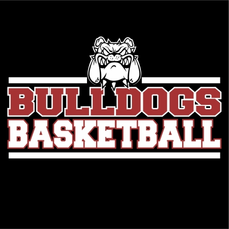 BRIARHILL BULLDOG BASKETBALL