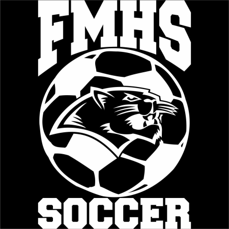 Flower Mound High School Soccer