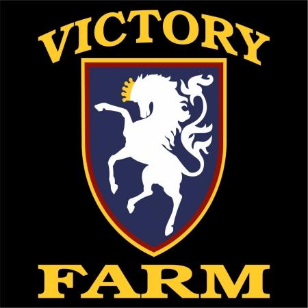 Victory Farm