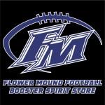 Flower Mound Football Booster Club