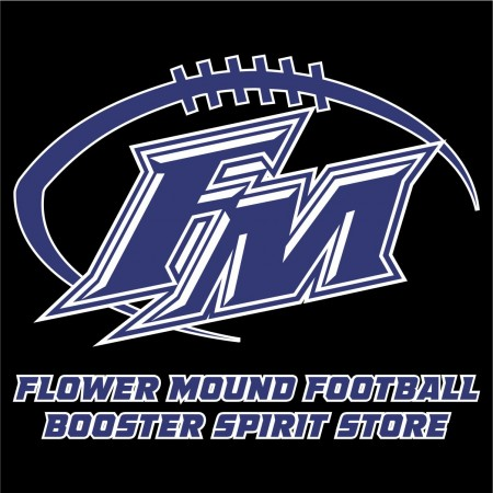 Flower Mound Football Booster Club