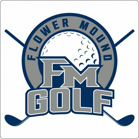 Flower Mound High School Golf Team