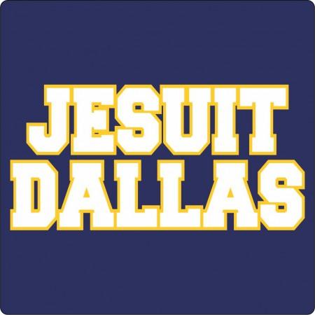 Jesuit Cheer