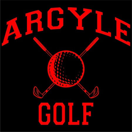 Argyle High School Golf Team