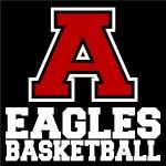 Argyle Basketball