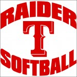 TAFT SOFTBALL