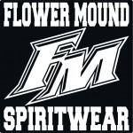 FLOWER MOUND SPIRITWEAR