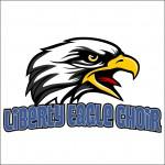Liberty Elementary Choir