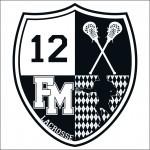 Flower Mound Lacrosse Fan Shirts
