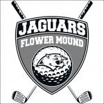 Flower Mound High School Golf Team