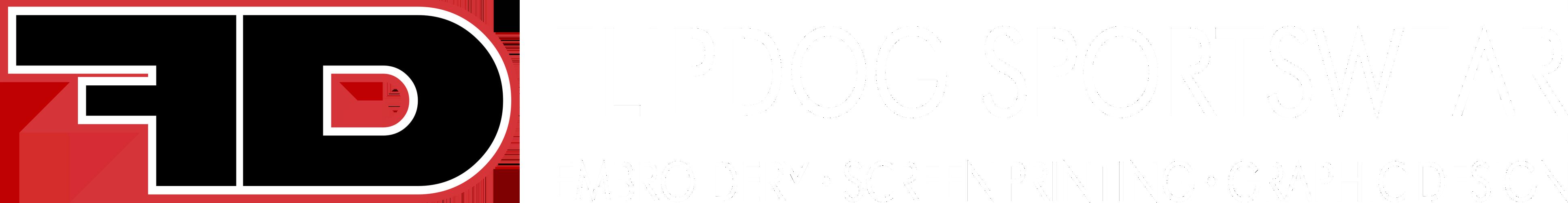 FlipDog Sportswear