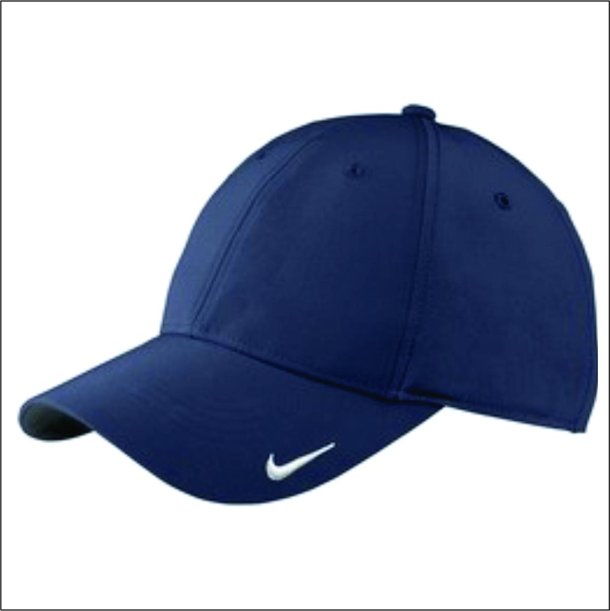 flower mound target team nike golf swoosh legacy cap flipdog hat 1
