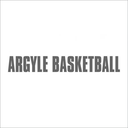 Argyle HS Basketball