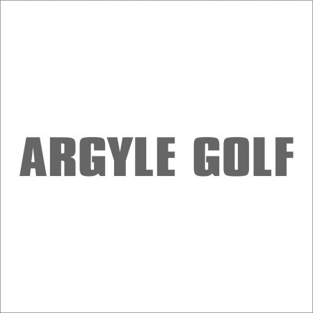 Argyle HS Golf Team