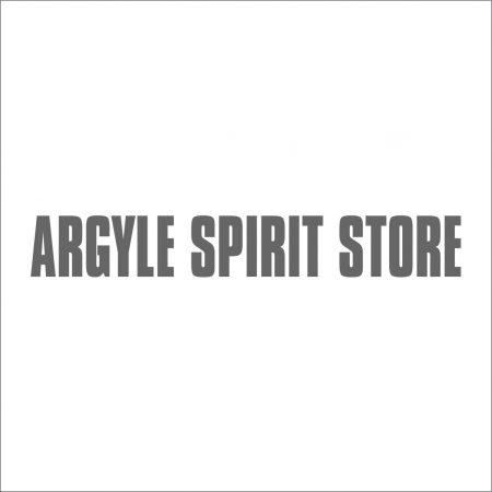 Argyle HS Spirit Store