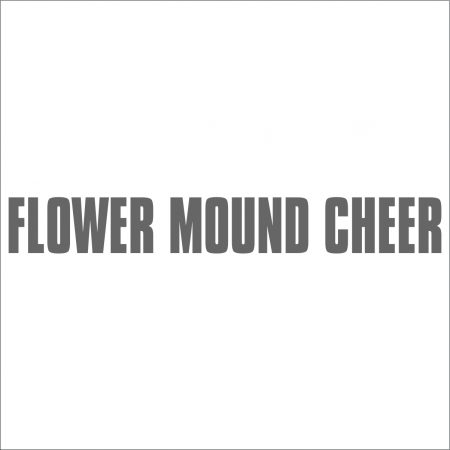 Flower Mound Cheer