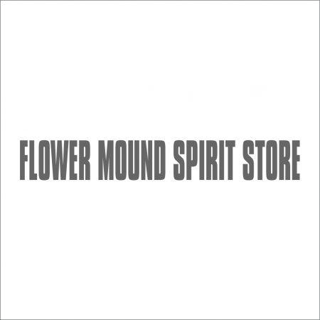 Flower Mound spirit wear