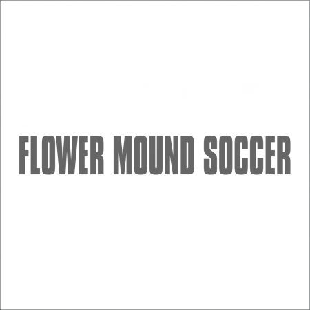 Flower Mound HS Soccer