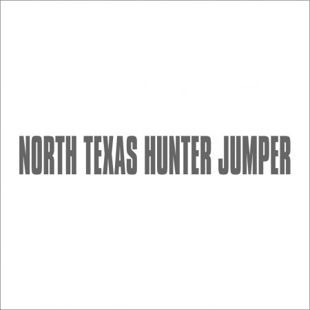 North Texas Hunter Club