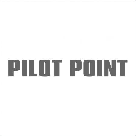Pilot Point