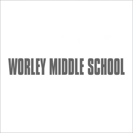 Worley Middle School