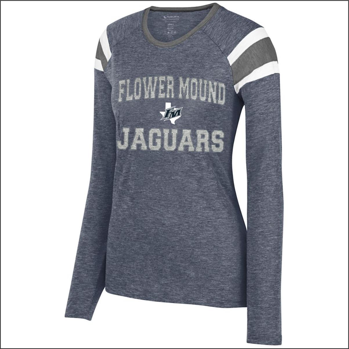 712abe71 Flower Mound spirit wear Archives - FlipDog Sportswear