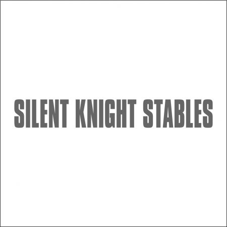 Silent Knight Stables