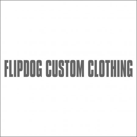 Flipdog Custom Clothing