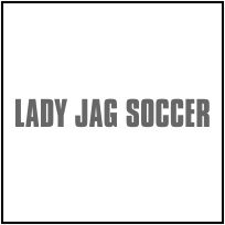 Flower Mound Lady Jag Soccer