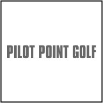 Pilot Point Golf