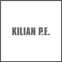 Kilian P.E.