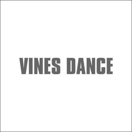 Vines Dance
