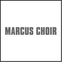 MARCUS CHOIR