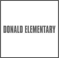 Donald Elementary