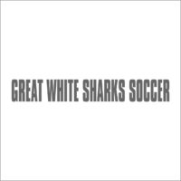 GREAT WHITE SHARKS SOCCER