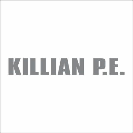 Killian P.E.