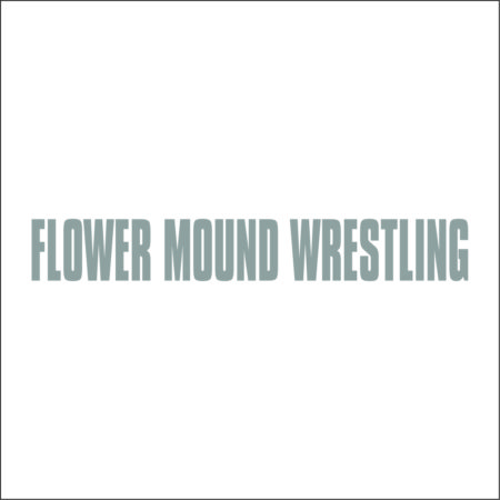 FLOWER MOUND WRESTLING