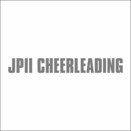 JPII CHEERLEADING