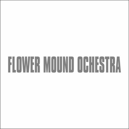 Flower Mound Orchestra