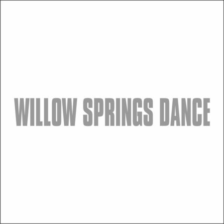 WILLOW SPRINGS DANCE