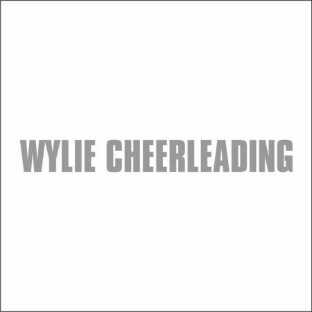 Wylie Cheerleading