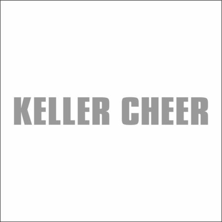 KELLER CHEER