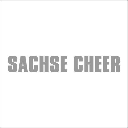 SACHSE CHEER